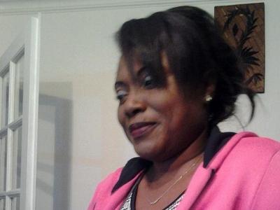 Rencontre d'une femme handicapée en Sarthe - Idylive