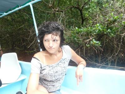 Site rencontre femme handicapee