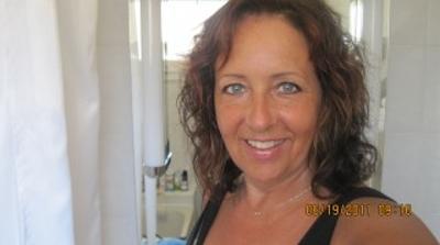 Site rencontre femme 55 ans