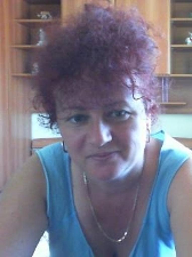 Rencontre d une femme handicap e Nantes