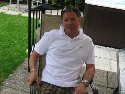 Rencontre personne handicape