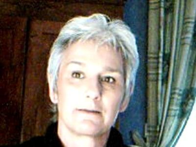 Cherche femme iranienne