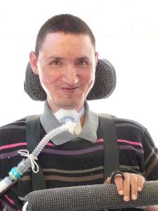 Site rencontre pour personne handicapee