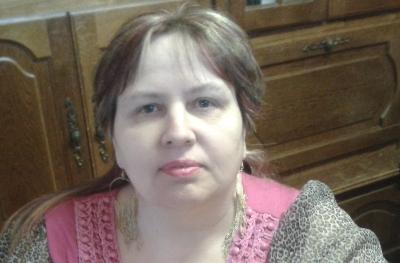Rencontrer femme hongroise