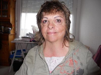 Rencontres femmes célibataires de plus de 55 ans dans l'ardèche